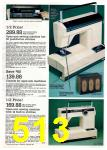 1984 Montgomery Ward Christmas Book, Page 513