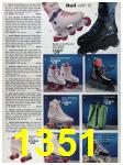 1993 Sears Spring Summer Catalog, Page 1351