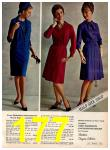 1966 Montgomery Ward Fall Winter Catalog, Page 177