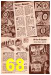 1941 Sears Christmas Book, Page 68