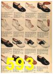 1964 Sears Spring Summer Catalog, Page 593