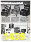 1967 Sears Fall Winter Catalog, Page 1439