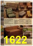 1979 Sears Fall Winter Catalog, Page 1622