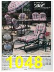 1993 Sears Spring Summer Catalog, Page 1048