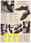 1965 Sears Fall Winter Catalog, Page 377