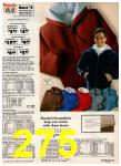 1980 Sears Christmas Book, Page 275
