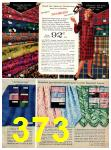 1966 Montgomery Ward Fall Winter Catalog, Page 373