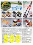 1990 Sears Christmas Book, Page 500
