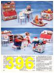 1990 Sears Christmas Book, Page 396