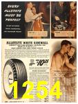 1940 Sears Fall Winter Catalog, Page 1254