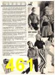 1969 Sears Fall Winter Catalog, Page 461