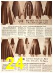 1942 Sears Spring Summer Catalog, Page 24