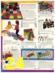 1995 Sears Christmas Book, Page 24