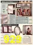 1975 Sears Fall Winter Catalog, Page 929