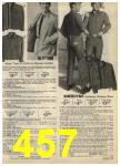 1968 Sears Fall Winter Catalog, Page 457
