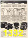 1975 Sears Spring Summer Catalog, Page 1332