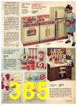1978 JCPenney Christmas Book, Page 385