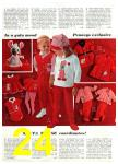 1965 JCPenney Christmas Book, Page 24