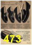 1961 Sears Spring Summer Catalog, Page 473