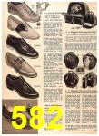 1960 Sears Fall Winter Catalog, Page 582