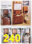 1989 Sears Home Annual Catalog, Page 240