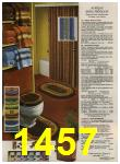 1979 Sears Fall Winter Catalog, Page 1457