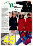 1991 JCPenney Christmas Book, Page 45