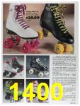 1991 Sears Fall Winter Catalog, Page 1400