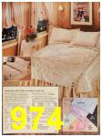 1987 Sears Spring Summer Catalog, Page 974