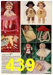 1982 Montgomery Ward Christmas Book, Page 439