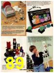 2000 JCPenney Christmas Book, Page 89