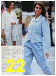 1991 Sears Spring Summer Catalog, Page 22