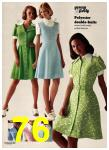 1974 Sears Spring Summer Catalog, Page 76