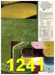 1980 Sears Spring Summer Catalog, Page 1241