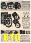 1980 Sears Spring Summer Catalog, Page 610