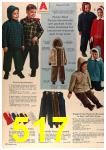 1963 Sears Fall Winter Catalog, Page 517