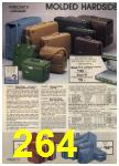1979 Sears Fall Winter Catalog, Page 264