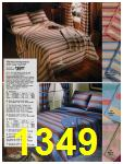 1986 Sears Fall Winter Catalog, Page 1349