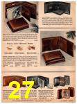 1947 Sears Christmas Book, Page 27
