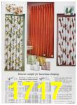 1964 Sears Fall Winter Catalog, Page 1717