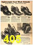 1942 Sears Spring Summer Catalog, Page 405