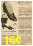 1959 Sears Spring Summer Catalog, Page 160