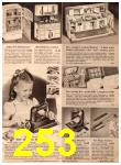 1952 Sears Christmas Book, Page 253