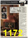 1982 Sears Fall Winter Catalog, Page 1172