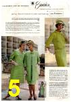 1962 Montgomery Ward Spring Summer Catalog, Page 5