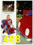 1998 JCPenney Christmas Book, Page 488