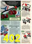 1977 Sears Christmas Book, Page 402