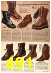 1958 Sears Spring Summer Catalog, Page 491