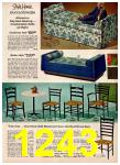 1966 Montgomery Ward Fall Winter Catalog, Page 1243