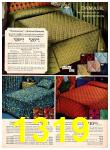 1966 Montgomery Ward Fall Winter Catalog, Page 1319